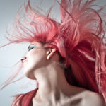 10 conseils pour de beaux cheveux (suite)